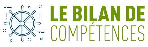 Qu Est Ce Qu Un Bilan De Competences Bilan De Competences