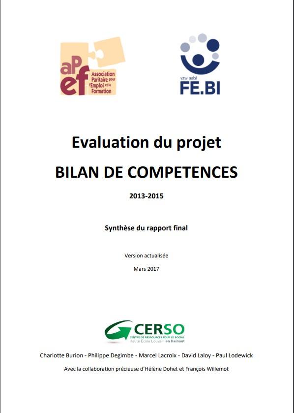 couverture rapport évaluation 13-15.jpg