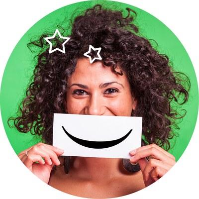 femme sourire.jpg