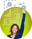 femme victoire bulle.jpg