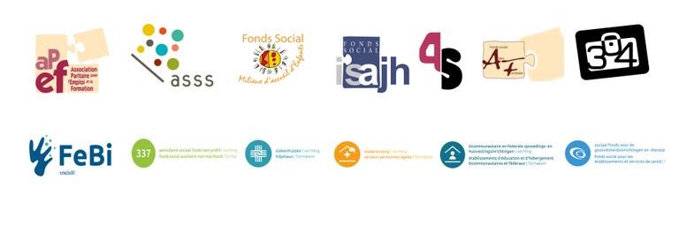 logo des fonds.jpg
