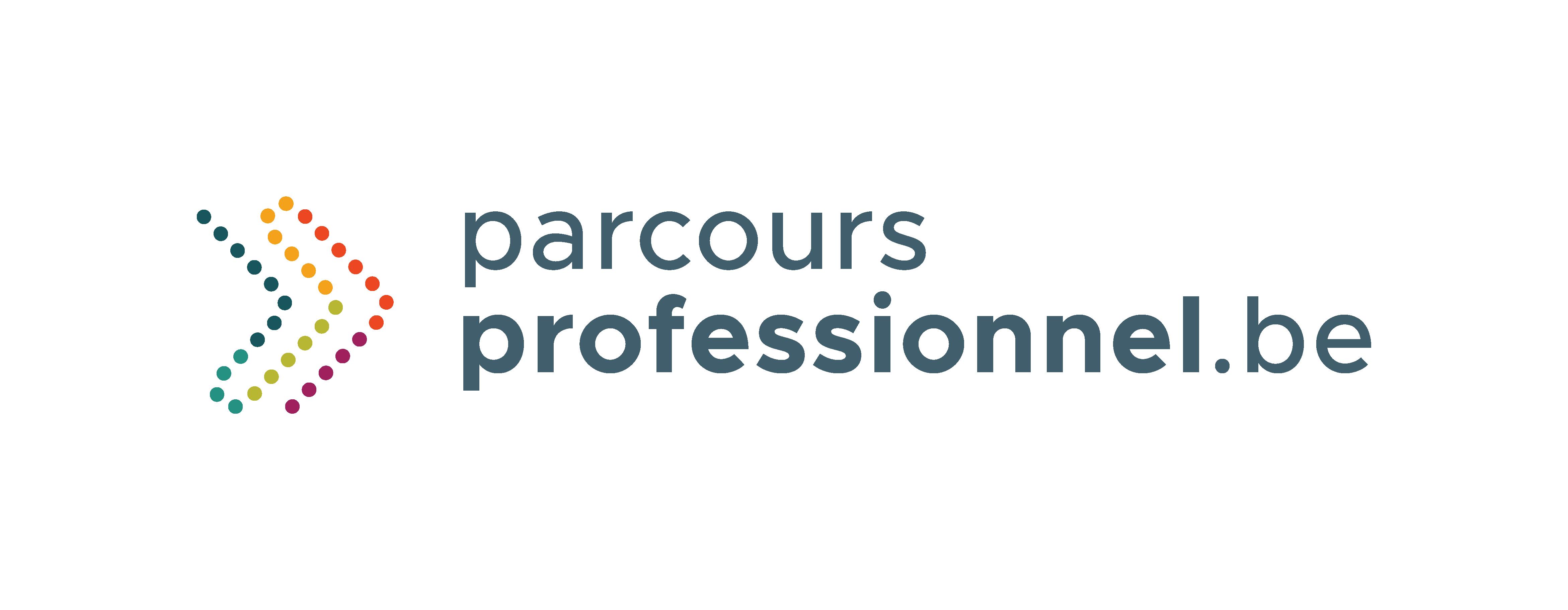 Logo PP.png