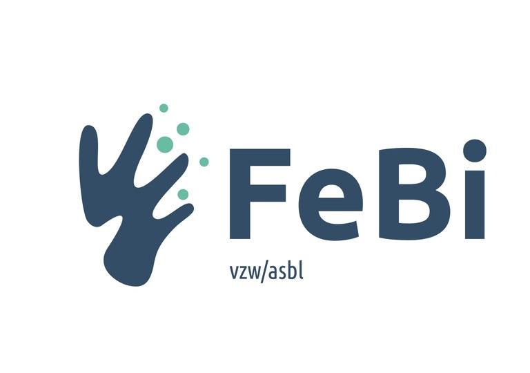 Logo FE.BI