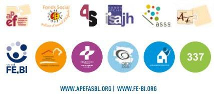 logos des fonds et site.jpg