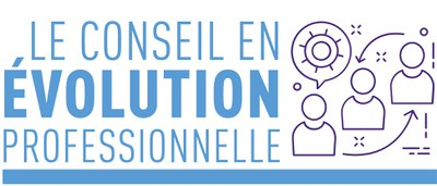 logo-evolutio-transition.jpg